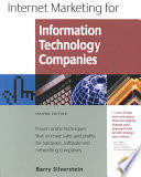 Internet Marketing for Information Technology Companies