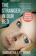 The Stranger in Our Bed [Pdf/ePub] eBook