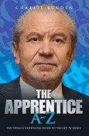 The Apprentice A-Z