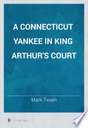 Download A Connecticut Yankee in King Arthur's Court Epub