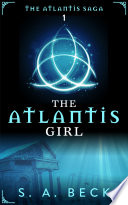 The Atlantis Girl