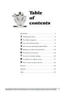 Offshore Investing Made E Z