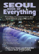 Seoul Book Of Everything Book PDF