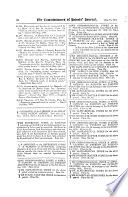 The Commissioners of Patents' Journal