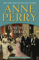 Dorchester Terrace Pdf/ePub eBook