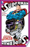 Emperor Joker