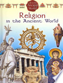 Religion in the Ancient World