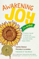 Awakening Joy for Kids Pdf