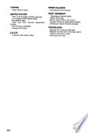 International Television Almanac
