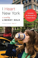 I Heart New York with Bonus Excerpt