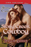 Pdf Stony Creek Cowboy