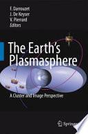 The Earth's Plasmasphere