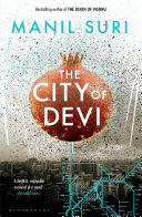 The City of Devi ebook