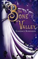 The Bone Valley