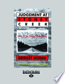 Judgement At Stoney Creek