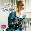 The Painter S Daughter Book PDF