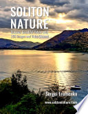 Soliton Nature