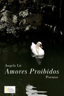 Amores Proibidos ebook