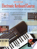 Alfred s Basic Electronic Keyboard Course