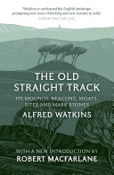 The Old Straight Track ebook