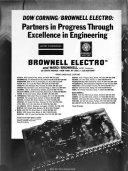Electri onics Book