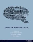 Influence: Pearson New International Edition