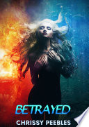 Betrayed   Book 3