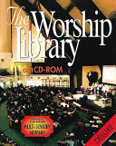 The Worship Library