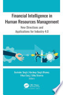 Financial Intelligence in Human Resources Management