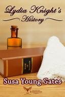 Lydia Knight s History