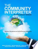 The Community Interpreter®