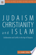 Read Online Judaism, Christianity, and Islam For Free