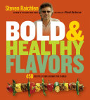 Bold   Healthy Flavors