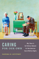 Caring for Our Own