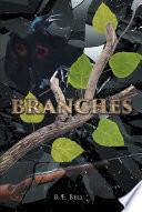 Branches Book PDF