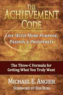 The Achievement Code