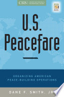 U S Peacefare