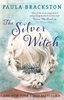 Pdf The Silver Witch