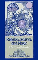Religion, Science, and Magic