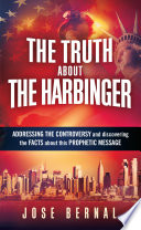 The Truth about The Harbinger