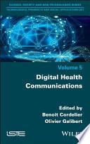 Digital Health Communications