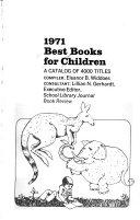 Pdf Best Books for Children