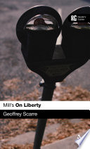 Mill s  On Liberty  Book