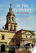 In the Convent  A Frances Yates Mystery