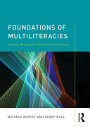 Foundations of Multiliteracies Pdf/ePub eBook
