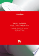 Wind Turbines Book