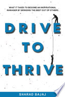 Drive To Thrive