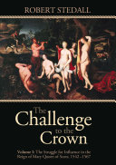 The Challenge to the Crown