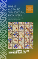 Mimesis and Pacific Transcultural Encounters
