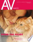 Av Magazine 2014